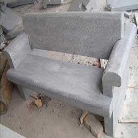 G654 Bench