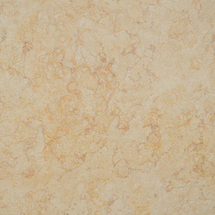 Lowes Beige Marble Tiles