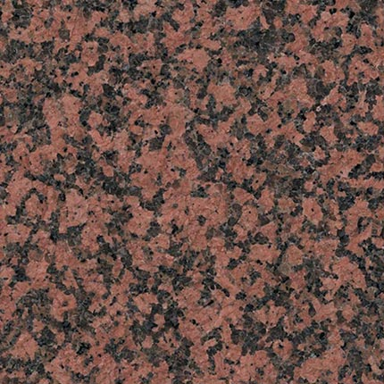 Balmoral Red Granite Slabs