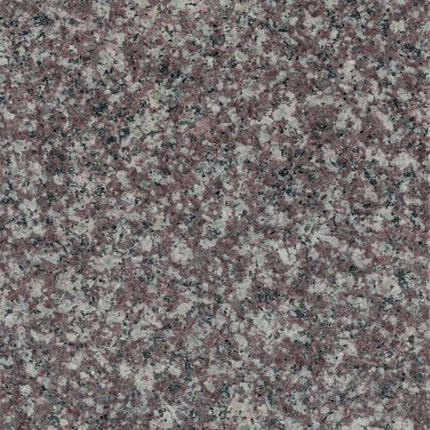 G664 Red Granite Slabs