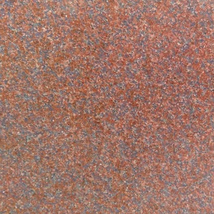 Imperial Red Absolute Red Granite Slabs