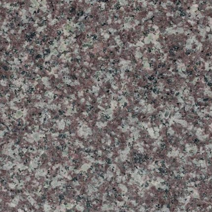 New G664 Polished Red Granite Slabs