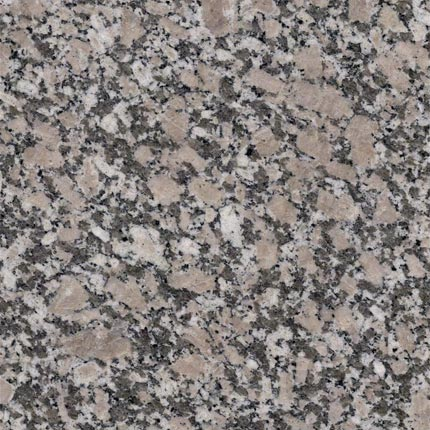 G736 New Xili Red Granite Slabs
